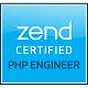 ZCPE logo